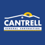 Cantrell General Contracting