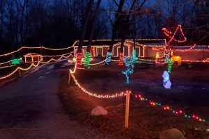 Justin-Williams-1st-place-Christmas-lights